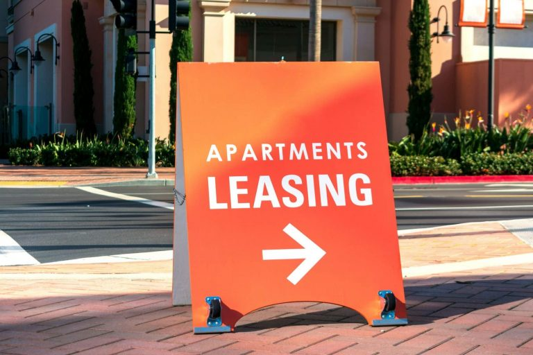 7 Tips for Finding Your Next Rental