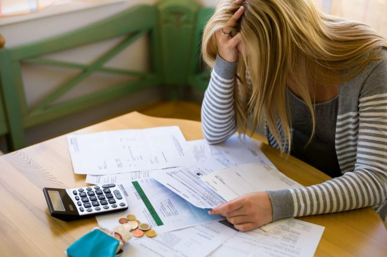 Most Common Cause of Debt and How to Avoid It!